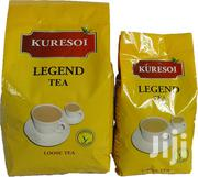 Kuresoi Legend Tea Leaves 250g | Meals & Drinks for sale in Kericho, Cheptororiet/Seretut