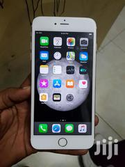 Apple iPhone 6s Gold 64GB | Mobile Phones for sale in Nairobi, Nairobi Central