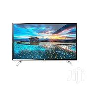 TCL Smart Tv 32 Inches   TV & DVD Equipment for sale in Nairobi, Nairobi Central