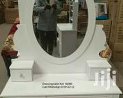 Dressing Mirror | Home Accessories for sale in Nairobi, Nairobi Central