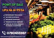 Point Of Sale System(Pos) | Accessories for Mobile Phones & Tablets for sale in Nairobi, Nairobi Central