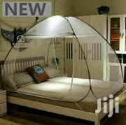Tents Nets | Home Accessories for sale in Nairobi, Parklands/Highridge