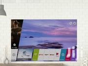 43 Inches LG Smart Full HD LED TV 43lk5730 | TV & DVD Equipment for sale in Nairobi, Nairobi Central