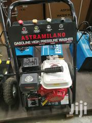 2600 Psi Petrol Pressure Washer. | Cleaning Services for sale in Nairobi, Imara Daima