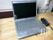 """Dell Inspiron 1520, 15.4 Laptop (Working)"""" 