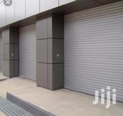 Rolling Doors And Windows | Doors for sale in Nairobi, Nairobi Central