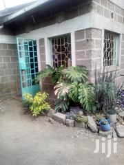 3bedroom Bungalow | Houses & Apartments For Sale for sale in Kiambu, Kalimoni
