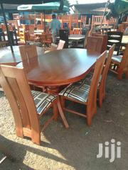 Dining Table | Furniture for sale in Kiambu, Township E