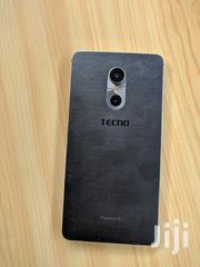 Tecno Phantom 6 32 GB Gray | Mobile Phones for sale in Nairobi, Waithaka