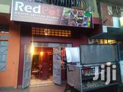 Restaurant On Quick At Seasons, Kasarani | Commercial Property For Sale for sale in Nairobi, Kasarani