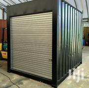Rolling Doors | Doors for sale in Mombasa, Changamwe