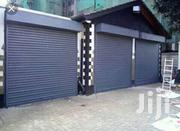 Steel Doors | Doors for sale in Nakuru, Nakuru East