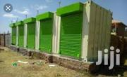 Roller Container Doors | Doors for sale in Mombasa, Mkomani