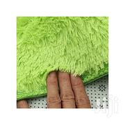Fluffy Antiskid Shaggy Area Rug Dining Room Carpet Floor Mats - 5x8 | Home Accessories for sale in Nairobi, Nairobi Central