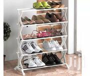 The Shoes Rack | Children's Furniture for sale in Nairobi, Nairobi Central