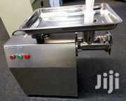 Commercial Meat Mincer Machine For 150kg/H | Restaurant & Catering Equipment for sale in Nairobi, Nairobi Central