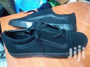 Unisex Rubber Shoes | Shoes for sale in Nairobi, Nairobi Central