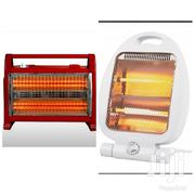 Room Heater | Home Appliances for sale in Nairobi, Kasarani