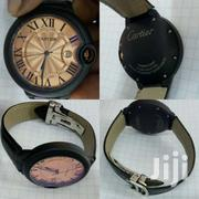 New Arrival Cartier Unisex | Watches for sale in Nairobi, Nairobi Central