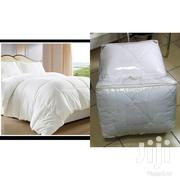 White Duvets | Home Accessories for sale in Nairobi, Nairobi West