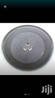 LG Microwave Turntable | Kitchen & Dining for sale in Nairobi, Mowlem