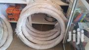 High Tensile Wire For Electric Fence | Manufacturing Materials & Tools for sale in Nairobi, Nairobi Central