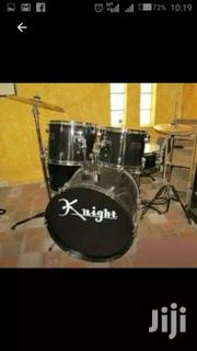 Knight Drum Set | Musical Instruments for sale in Nairobi, Nairobi Central