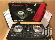 Pioneer Ddj Sb 2 | Musical Instruments for sale in Nairobi, Mugumo-Ini (Langata)