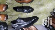 Official Italian Shoes | Shoes for sale in Nairobi, Nairobi Central