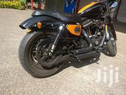 Harley Davidson Bobber Mode Edition. | Motorcycles & Scooters for sale in Nairobi, Mugumo-Ini (Langata)