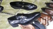 Italian Official Shoes | Shoes for sale in Nairobi, Nairobi Central
