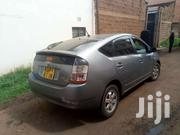 Toyota Pruis For Sale | Cars for sale in Nyeri, Konyu