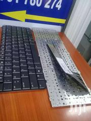 All Types Laptop Keyboard For Sale | Computer Accessories  for sale in Nairobi, Nairobi Central