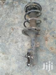 Mitsubishi Delica Suspension | Vehicle Parts & Accessories for sale in Nakuru, Naivasha East
