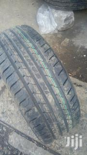 195/65/R15 Maxtrek Tyres | Vehicle Parts & Accessories for sale in Nairobi, Nairobi Central