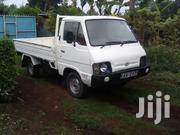 Kia Truck, Kan 293s | Trucks & Trailers for sale in Kiambu, Ting'Ang'A