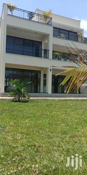 4 Bdrm Maissionate on Sale Nyali | Houses & Apartments For Sale for sale in Mombasa, Mkomani