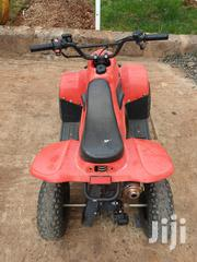 Quad Bike 2016 Red | Motorcycles & Scooters for sale in Nairobi, Embakasi