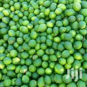 Green Fresh Lemon | Meals & Drinks for sale in Nairobi, Nairobi Central