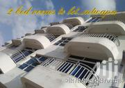 2 B Rooms to Let in Mtwapa | Houses & Apartments For Rent for sale in Kilifi, Shimo La Tewa