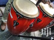Conga Drum DC USA | Musical Instruments for sale in Nairobi, Nairobi Central