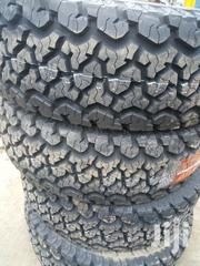 285/60R18 Maxxis 980 Tyre | Vehicle Parts & Accessories for sale in Nairobi, Nairobi Central