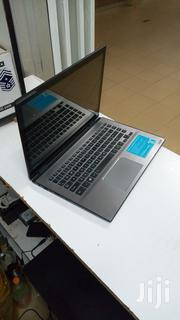 Toshiba Laptop 360 Digress | Laptops & Computers for sale in Bungoma, Elgon