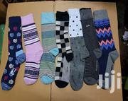 Classy Happy Socks | Clothing Accessories for sale in Nairobi, Nairobi Central