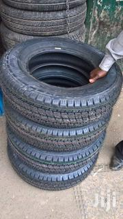 195R15 C Goodyear Wrangler Tyre | Vehicle Parts & Accessories for sale in Nairobi, Nairobi Central
