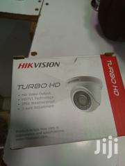 Hikvision CCTV Camera | Security & Surveillance for sale in Nairobi, Nairobi Central