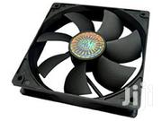 140mm and 200mm Pc Fan | Computer Accessories  for sale in Kisumu, Migosi