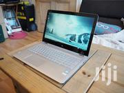 Hp Envy 360 Amd 1TB | Laptops & Computers for sale in Nairobi, Nairobi Central