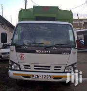 Isuzu NPR | Trucks & Trailers for sale in Isiolo, Oldonyiro