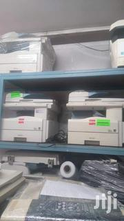 Ricoh Mp 201 Photocopier And Printer | Computer Accessories  for sale in Nairobi, Nairobi Central